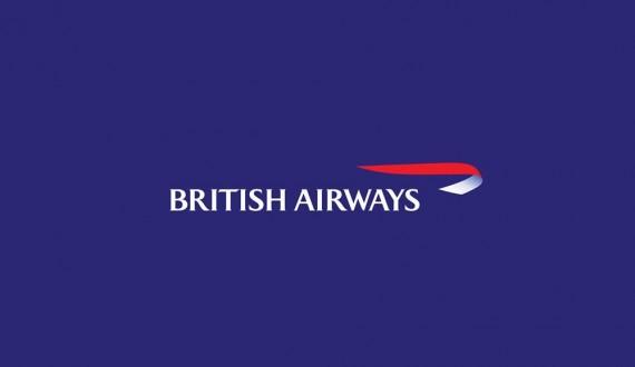 BRITISH AIRWAYS'A ASTRONOMİK CEZA