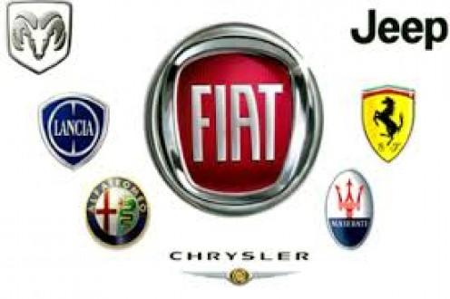 FIAT'TA CEO KRİZİ